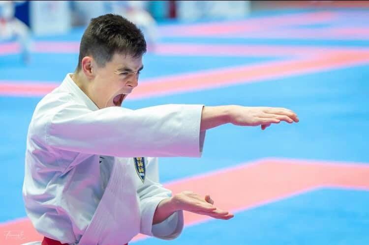 Latest News - Musuko Karate Academy