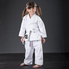 Children's Karate Uniforms