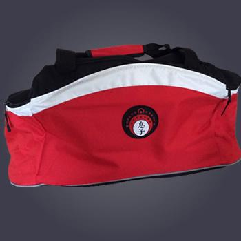 Training Holdall